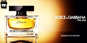 Perfumes Dolce Gabbana