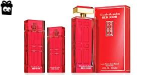 Perfumes de Elizabeth Arden