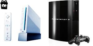 Consolas de videojuegos para Regalar