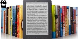 Ebooks para Regalar