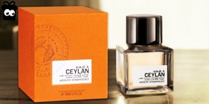 Perfumes Adolfo Dominguez