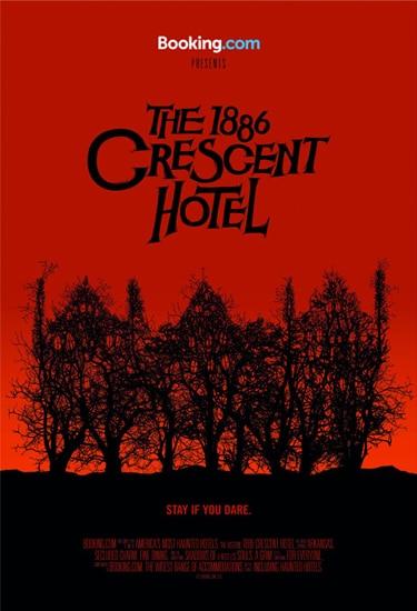 the 1886 crescent hotel