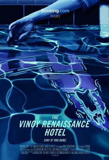 the vinoy renaissance hotel